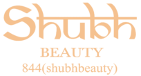 Shubh Beauty